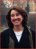 Anwalt Rechtsanwältin Martina Lange