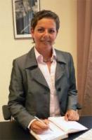 Anwalt  Britta Backfisch
