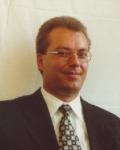 Dr. Ulrich Noll