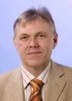 Anwalt  Georg Schneider