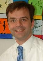 Anwalt  Andreas Schüller