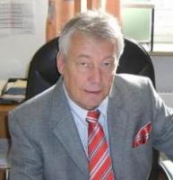Anwalt Rechtsanwalt Egbert Frey