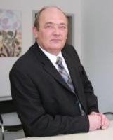 Anwalt  Bodo Bartmann