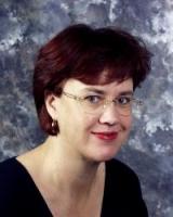 Anwalt  Erika Schreiber