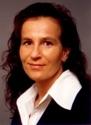 Anwalt  Simone Sperling