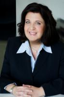 Anwalt  Vera Templer