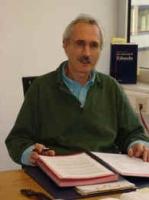 Fachanwalt Rechtsanwalt Bernward Schilling
