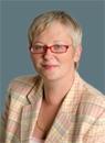 Anwalt  Petra Pollak