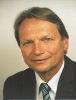 Dr.jur. Werner Nickl