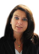 Anwalt  Anja Brinkmann-Rißling