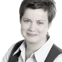 Anwalt  Antje Gerdes