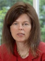 Anwalt Dr. Annegret Wiese