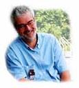 Rechtsanwalt Dr. Hans-Joachim Wolf