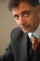 Anwalt  Gamil Dehne