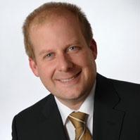 Anwalt  Dirk Vollmer