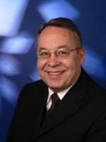 Rechtsanwalt  Michael Klein