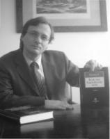 Anwalt  Hans-Georg  Schiessl