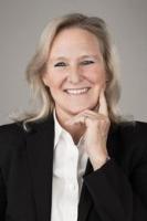 Rechtsanwalt  Ulrike Bredehorn