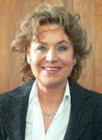 Anwalt FA für Familienrecht Beatrix  Schmitt-von Unruh