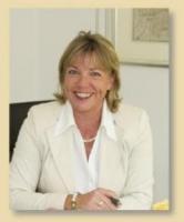 Anwalt  Gesine  Arning