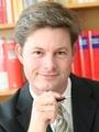 Anwalt  Olaf Hess