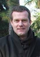 Anwalt  Stephan Rupprecht