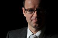 Anwalt  J. Christoph Berndt