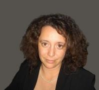 Anwalt  Kerstin Will