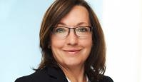 Anwalt  Martina Machulla