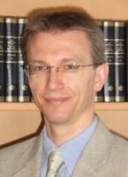 Anwalt  Marco Dienemann
