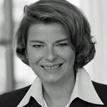 Anwalt  Tina von Kiedrowski