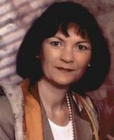 Anwalt  Martina Döbrich