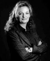 Rechtsanwalt  Iris Palloks