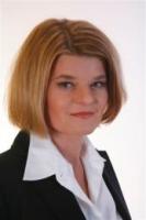 Anwalt  Karolin Weber