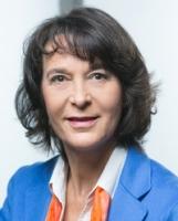 Rechtsanwalt Dr.  Gabriele  Sonntag