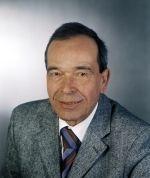 Anwalt Rechtsanwalt Ulrich Führling