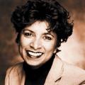Anwalt  Laticia Eckert (früher Khan-Lauck)