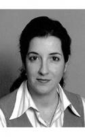 Anwalt  Daniela  Geyr