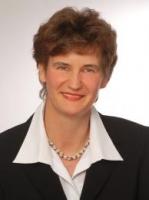 Anwalt Rechtsanwältin Ilona Gaus-Spiller