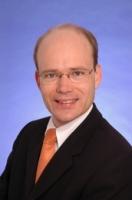 Anwalt  Bernd Knöppel