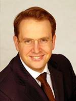 Anwalt  Nico Garlipp