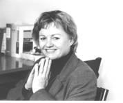 Anwalt  Cornelia Seybold