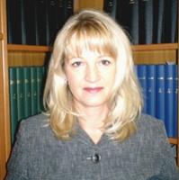 Anwalt  Ilona Koch