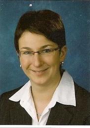 Annette Scharf