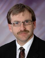 Fachanwalt  Manfred Janocha