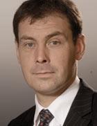 Mario Hommel