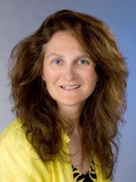 Fachanwalt Dr. Inge Rötlich