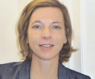Dr. Regine Rübesamen