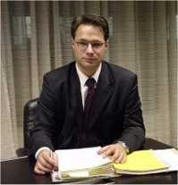 Philip  Frenzel