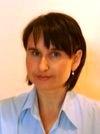 Viola M. Reimer